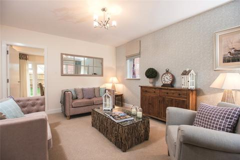 3 bedroom semi-detached house for sale - Seabrook Orchards, Off Topsham Road, Exeter, EX2