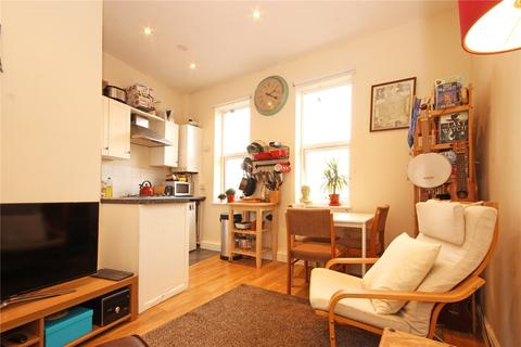 1 bedroom apartment to rent - Uphill Road, Ashley Down, Bristol, BS7