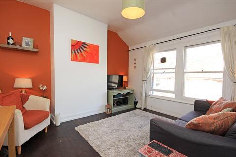 2 bedroom maisonette to rent - Albany Road, Montpelier, Bristol, BS6