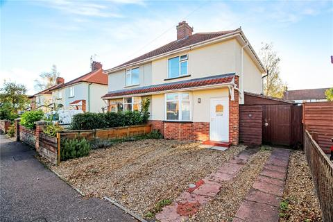 2 bedroom semi-detached house for sale - Aldryche Road, Norwich, Norfolk, NR1
