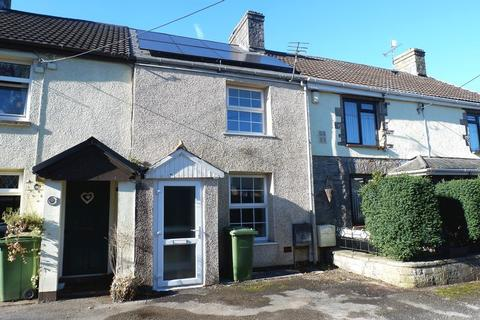 2 bedroom cottage for sale - Brooklands, Llanharry cf72 9JQ