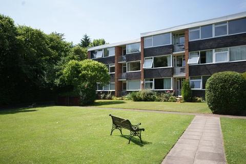 2 bedroom flat to rent - Hampton Lane, SOLIHULL, B91