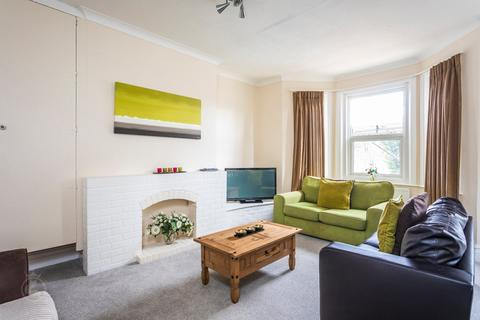 3 bedroom maisonette for sale - R L Stevenson Avenue, Westbourne, Bournemouth, Dorset, BH4