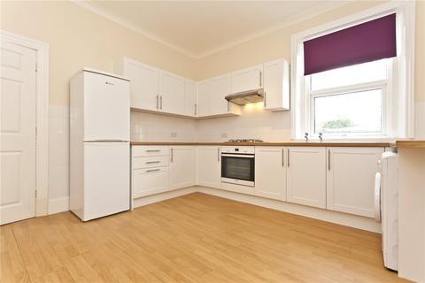 3 bedroom maisonette for sale - R L Stevenson Avenue, Westbourne, Bournemouth, Dorset, BH4
