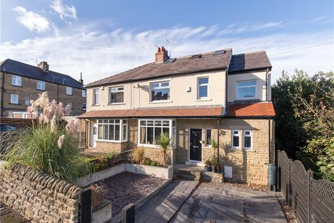 4 bedroom semi-detached house for sale - Tower Road, Shipley, West Yorkshire