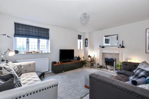4 bedroom terraced house for sale - Tetbury