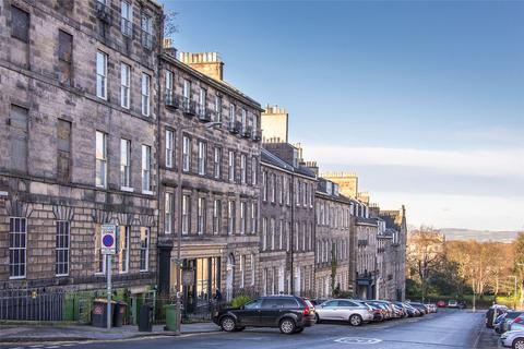 3 bedroom apartment for sale - Dublin Street, Edinburgh, Midlothian