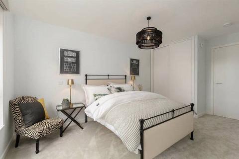 3 bedroom apartment for sale - 3 Bed Apartments At The Ropeworks, Salamander Street, Edinburgh, Midlothian