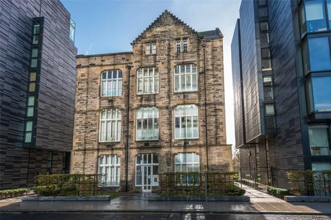 2 bedroom apartment for sale - Simpson Loan, Edinburgh
