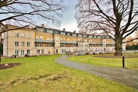 2 bed flats to rent in woking  apartments & flats to let   onthemarket