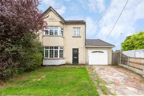 4 bedroom semi-detached house for sale - Bruce Grove, Wickford, Essex, SS11