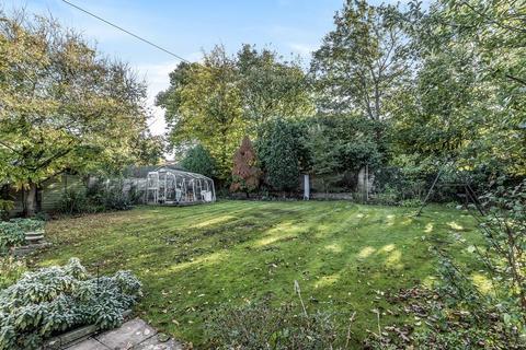 5 bedroom detached house for sale - Sabrina Way, Bristol