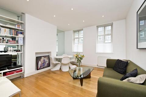 2 bedroom flat to rent - Ledbury Road, Notting Hill W11