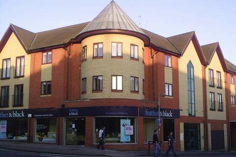 2 bedroom apartment to rent - 1a New High Street Headington Oxford