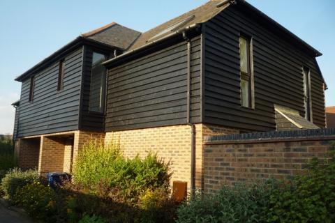2 bedroom apartment to rent - Church Lane Old Marston Oxford