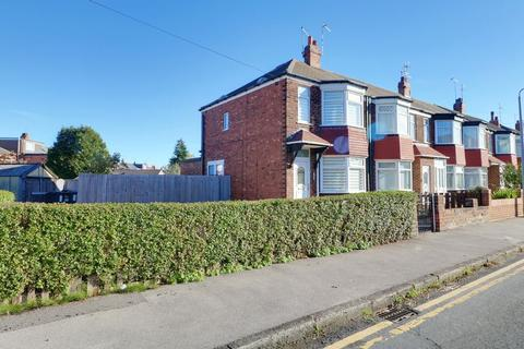 2 bedroom terraced house for sale - Luton Road, Spring Bank West