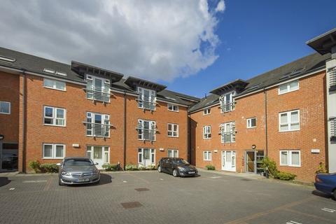 2 bedroom apartment to rent - Apartment 15 Boyer Court, Boyer Street, Derby