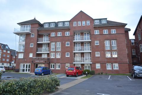 2 bedroom flat for sale - Lystra Court, Lytham St Annes, FY8 1NP