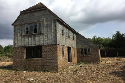 Farm for sale - Wilmington, Polegate, East Sussex, BN26
