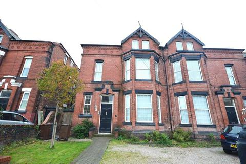 2 bedroom apartment - St. Catherines Road, Bootle