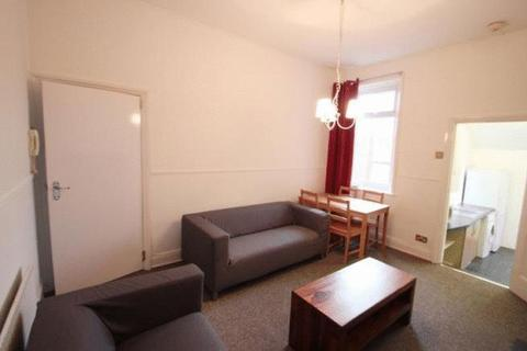 4 bedroom maisonette to rent - Hotspur Street, Newcastle Upon Tyne