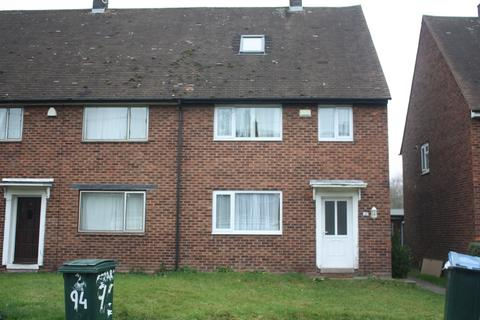 6 bedroom house to rent - Gerard Avenue, Canley, Coventry