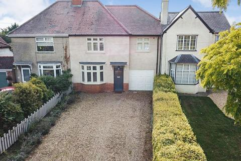 4 bedroom semi-detached house for sale - Empingham Road, Stamford