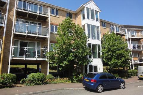 2 bedroom apartment to rent - Foxglove Way, Luton, LU3 1EA