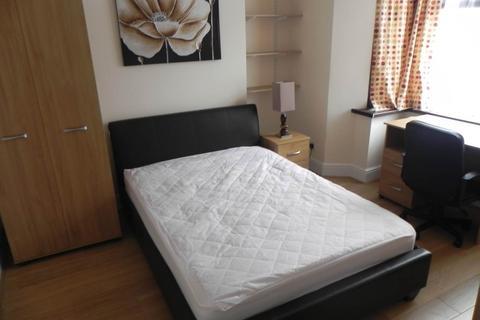 5 bedroom house to rent - Rhyddings Terrace, Brynmill, Swansea
