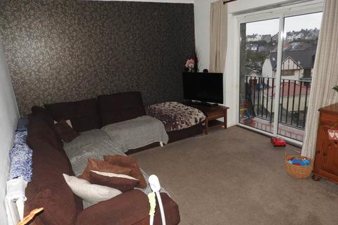 2 bedroom flat to rent - Vivian Mansions, Sketty , Swansea