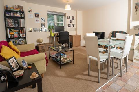 1 bedroom flat to rent - The Granary(19), Magnetion Place, Cardiff