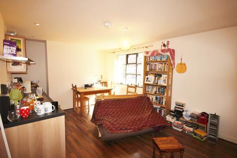1 bedroom flat to rent - Cutlery Works, 33 Lambert Street