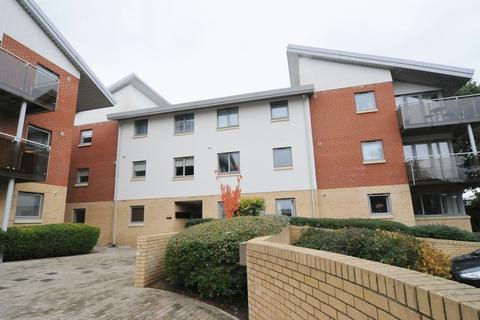 2 bedroom apartment for sale - Acorn Gardens, Plymouth. Ground Floor Apartment in modern development.