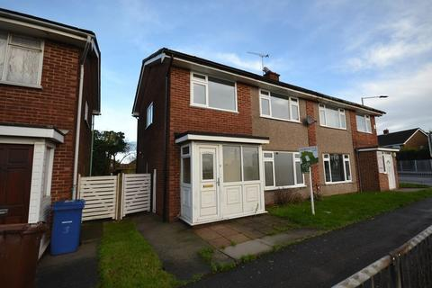 3 bedroom semi-detached house to rent - The Sorrells, Stanford-Le-Hope