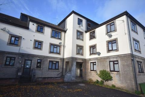 1 bedroom apartment for sale - Montreux Court, Soundwell
