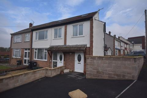 1 bedroom flat for sale - Pendennis Road, Staple Hill