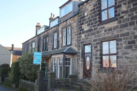 1 bedroom house share to rent - St Margarets Road (Room 2), Horsforth, Leeds