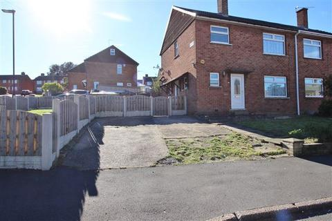 3 bedroom semi-detached house for sale - Tithe Barn Avenue, Woodhouse, Sheffield, S13 7LG