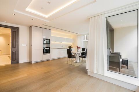 2 bedroom apartment to rent - Lord Kensington House, 375 Kensington High Street