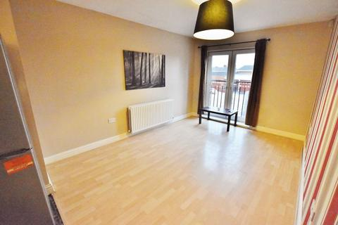 1 bedroom apartment for sale - New Street, Manchester