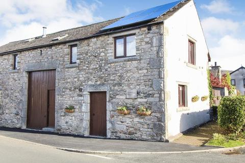 3 bedroom barn conversion for sale - Tythebarn House, Holme