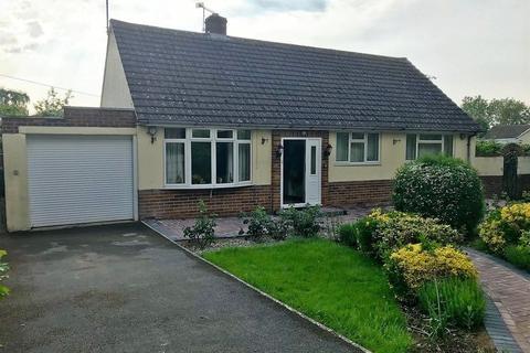 3 bedroom detached bungalow for sale - Mill Lane, Brockworth, Gloucester