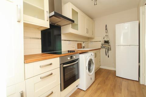1 bedroom ground floor flat for sale - Norgreave Way, Halfway, Sheffield