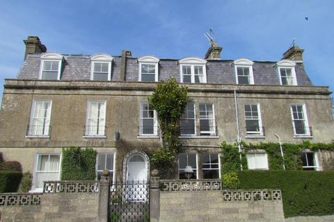 2 bedroom apartment to rent - Combe Down, Bath