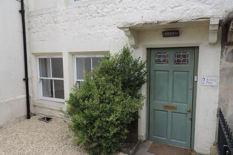3 bedroom terraced house to rent - Avenue Place, Bath