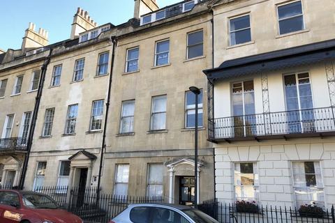 1 bedroom apartment for sale - Kensington Place, Bath