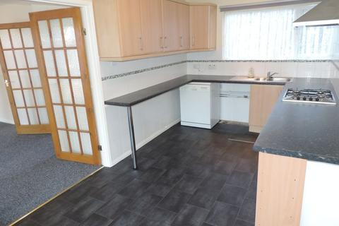 3 bedroom house to rent - Drake Avenue, Bath