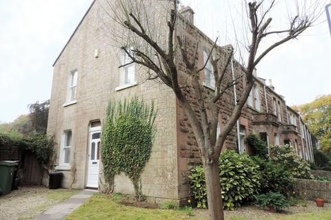 2 bedroom terraced house to rent - Clarence Terrace, Bath