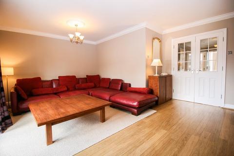 2 bedroom flat to rent - Symphony Court, Sheepcote Street