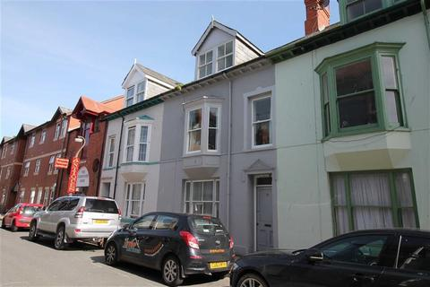 5 bedroom terraced house to rent - Cambrian Street, Aberystwyth, SY23